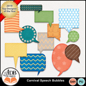 Adbdesigns_carnival_speech_bubbles_small