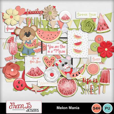 Melonmania2