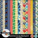Lisarosadesigns_summerinmybackyard_extrapapers_small