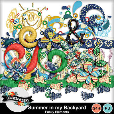 Lisarosadesigns_summerinmybackyard_funkyelements