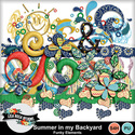 Lisarosadesigns_summerinmybackyard_funkyelements_small