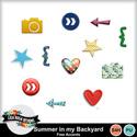 Lisarosadesigns_summerinmybackyard_freeaccents_small