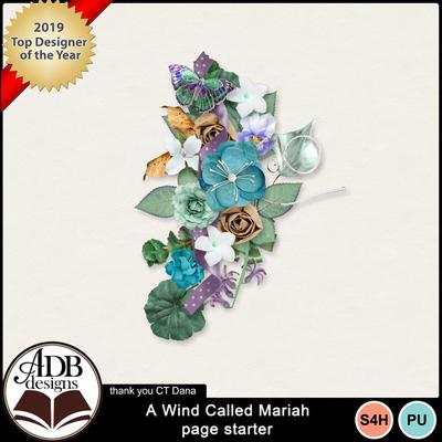 Adbdesigns_wind_called_mariah_cl02
