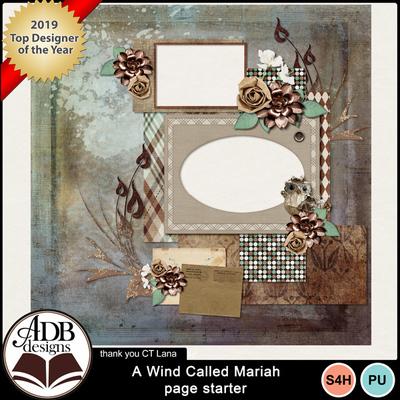 Adbdesigns_wind_called_mariah_qp02