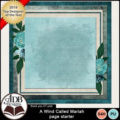 Adbdesigns_wind_called_mariah_sp02