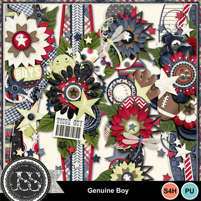 Genuine_boy_page_borders
