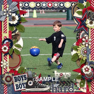 Genuine_boy_kit_s3