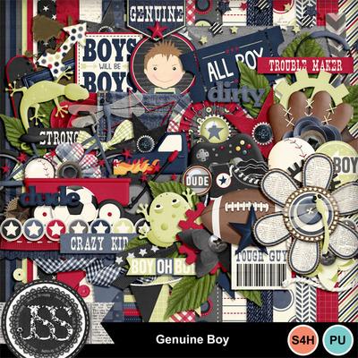 Genuine_boy_kit