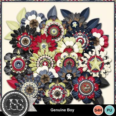 Genuine_boy_flowers