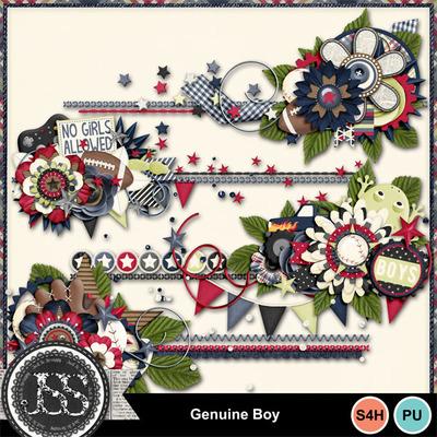 Genuine_boy_stitches