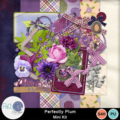 Pbs_perfectly_plum_mkall