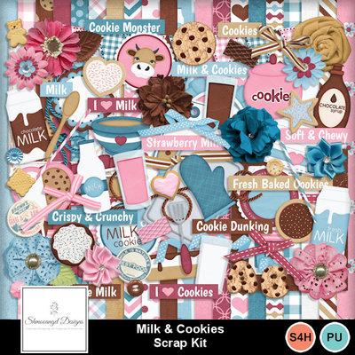Sd_milkcookies