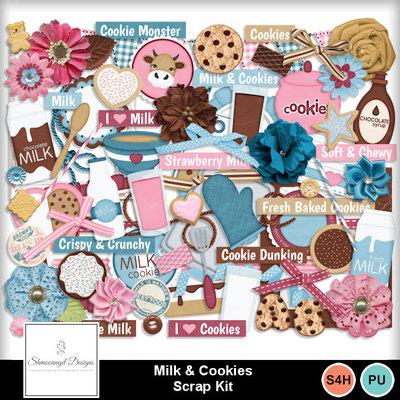 Sd_milkcookies_elements