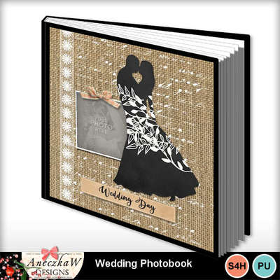Wedding_photobook-001