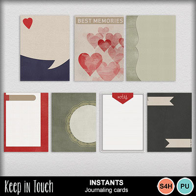 Instant_cards