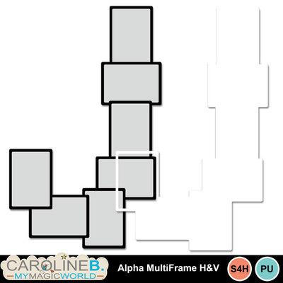Alpha-multiframe-handv-j