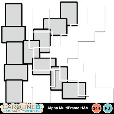 Alpha-multiframe-handv-k