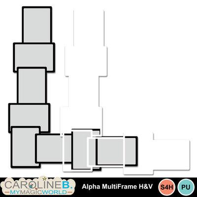 Alpha-multiframe-handv-l