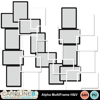 Alpha-multiframe-handv-n