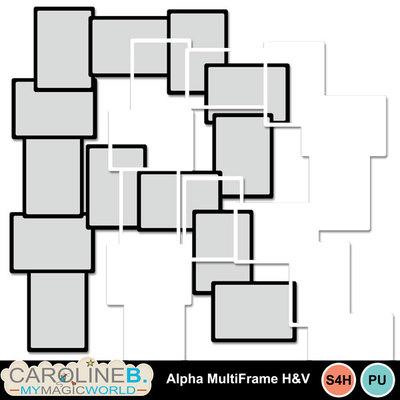 Alpha-multiframe-handv-r