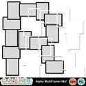 Alpha-multiframe-handv-r_small