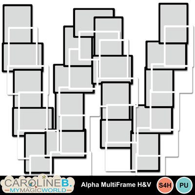 Alpha-multiframe-handv-w