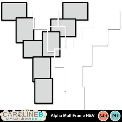 Alpha-multiframe-handv-y