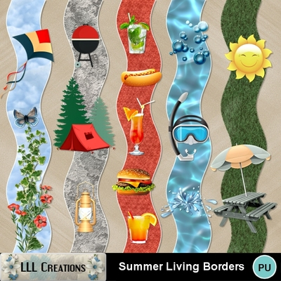 Summer_living_borders-01