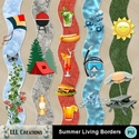 Summer_living_borders-01_small