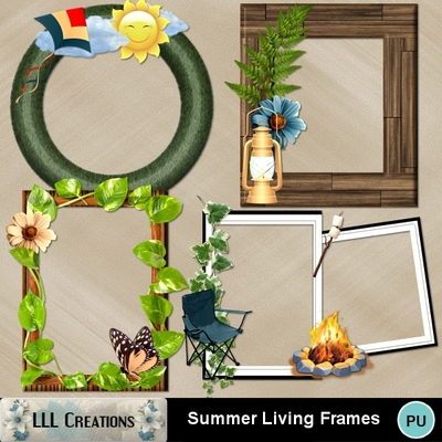 Summer_living_frames-01