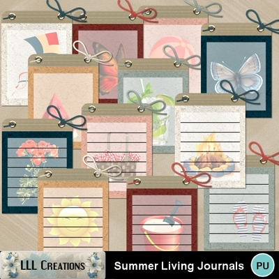 Summer_living_journals-01