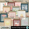 Summer_living_journals-01_small