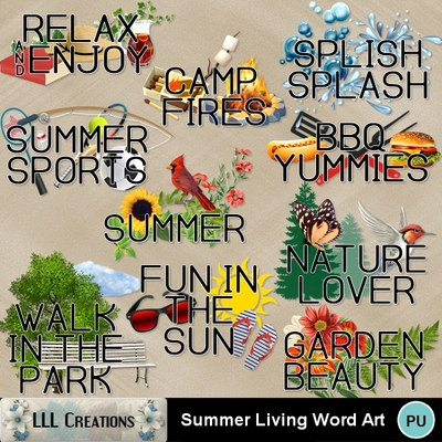 Summer_living_word_art-01