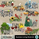 Summer_living_word_art-01_small