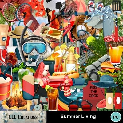 Summer_living-01