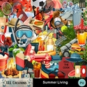 Summer_living-01_small