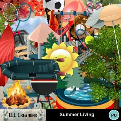 Summer_living-02