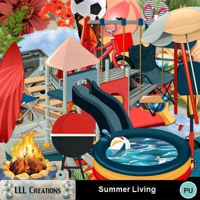Summer_living-03