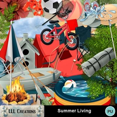 Summer_living-04