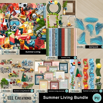 Summer_living_bundle-01
