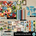 Summer_living_bundle-01_small
