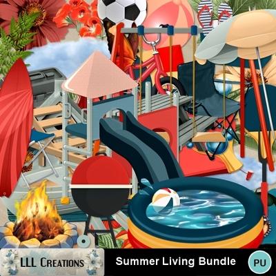 Summer_living_bundle-04