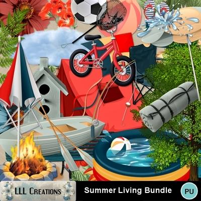 Summer_living_bundle-05