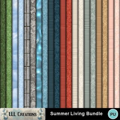 Summer_living_bundle-011