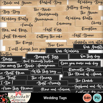 Wedding_tags1