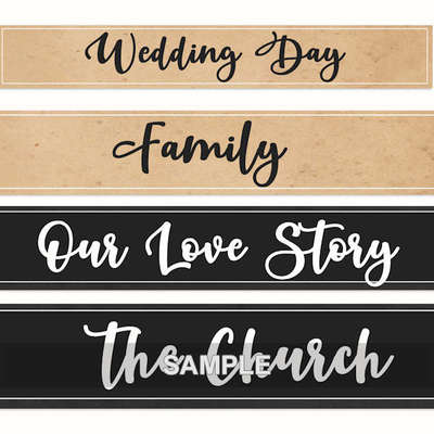 Wedding_tags2