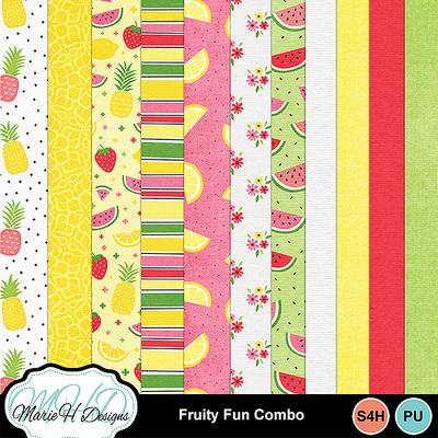 Fruity_fun_combo_02
