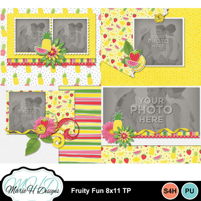 Fruity_fun_8x11_tp_01
