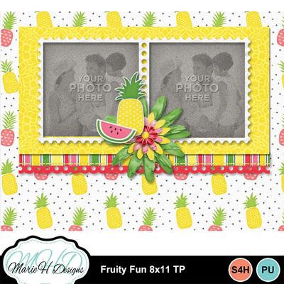 Fruity_fun_8x11_tp_02