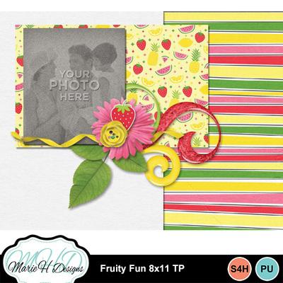 Fruity_fun_8x11_tp_03